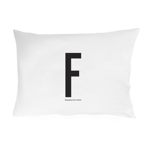 Bilde av Design Letters , Personlig