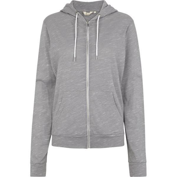 Basic apparel,  Myra hettejakke