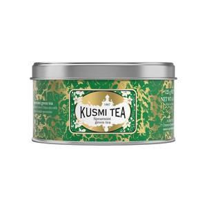 Bilde av Kusmi Tea, Green tea with