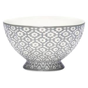 Bilde av GreenGate, french bowl medium