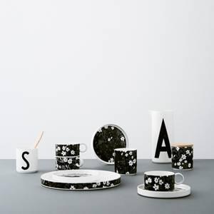 Bilde av Design Letters, AJ vintage