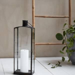 Bilde av House doctor, Origi lanterne