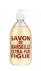 Bilde av Savon de Marseille, flytende