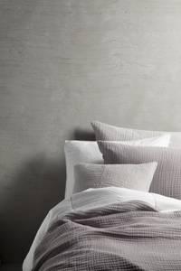 Bilde av Tine k Home, sengeteppe