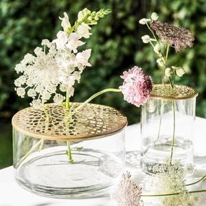 Bilde av A simple mess,  vase Kathinka