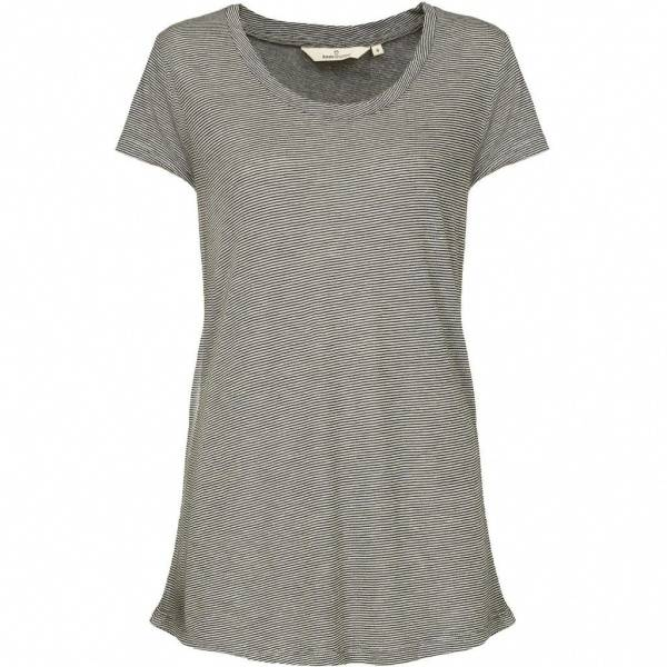 Basic apparel,  Paradi topp stripe