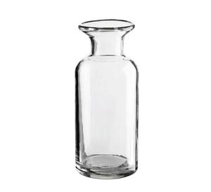 Bilde av tine k home, gl.bottle small